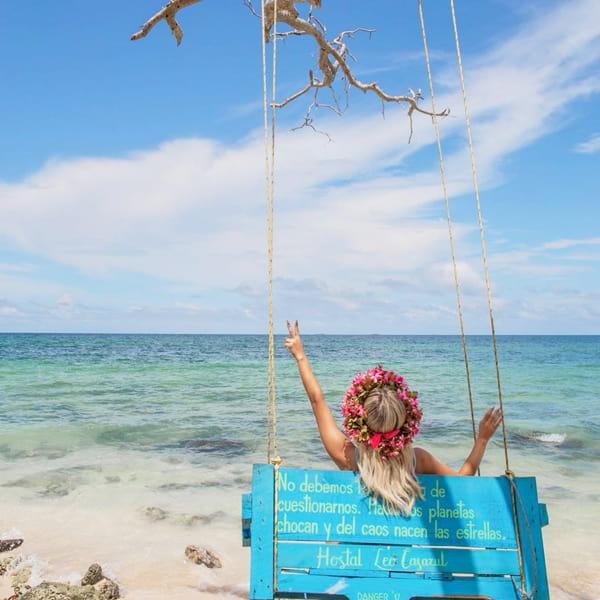 Planes en Cartagena, turismo, playas de barú, transporte a barú, playas de Cartagena, playa blanca barú, albitours Cartagena