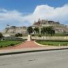 City tours cartagena, planes en cartagena, paseo en chiva, chiva rumbera, albitours, sitios turisticos en cartagena, planes economicos en cartagena, castillo san felipe, turismo en cartagena 10