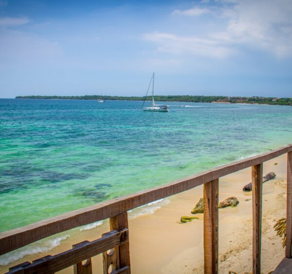 Albitours, tours isla del rosario playa blanca en lancha, tours islas del rosario, playa blanca baru, turismo cartagena, baru, islas del rosario en lancha, cartagena, turismo en cartagena 8