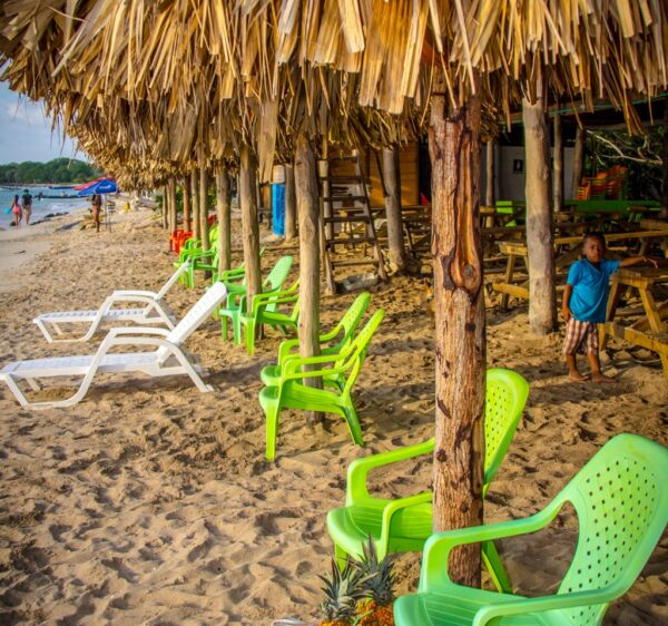 Albitours, tours isla del rosario playa blanca en lancha, tours islas del rosario, playa blanca baru, turismo cartagena, baru, islas del rosario en lancha, cartagena, turismo en cartagena