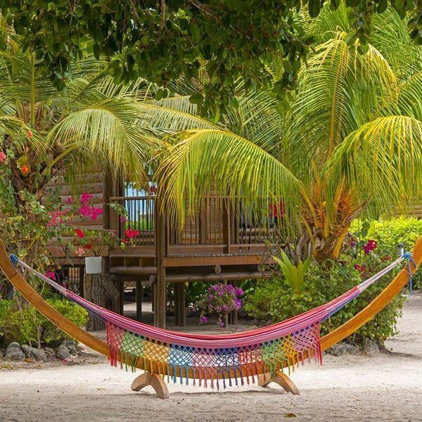 Tours-islas-del-rosario-pasadia-islas-del-rosario-turismo-en-cartagena-planes-en-cartageba-isla-del-encanto-tours-islas-del-encanto-isla-del-encanto-albitours