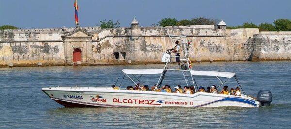 Albitours, pasadia isla cocoliso, islas del rosario cocoliso, cocoliso. turismo en cartagena, isla cocoliso, cartagena 9