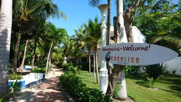 Albitours, pasadia isla cocoliso, islas del rosario cocoliso, cocoliso. turismo en cartagena, isla cocoliso, cartagena 4
