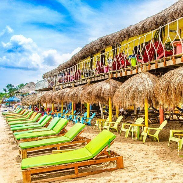 tours islas del rosario, tours islas del rosario en lancha, pasadia islas del rosario, tours baru, playa blanca baru, planes en cartagena, playa blanca cartagena