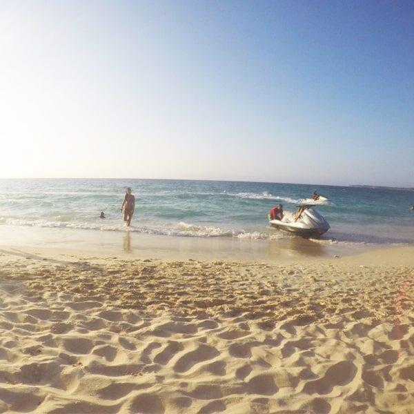 transporte baru por tierra, playa banca baru, baru por tierra, pasadia en cartagena, turismo en cartagegana, islas del rosario, pasadias en cartagena, tours en cartagena