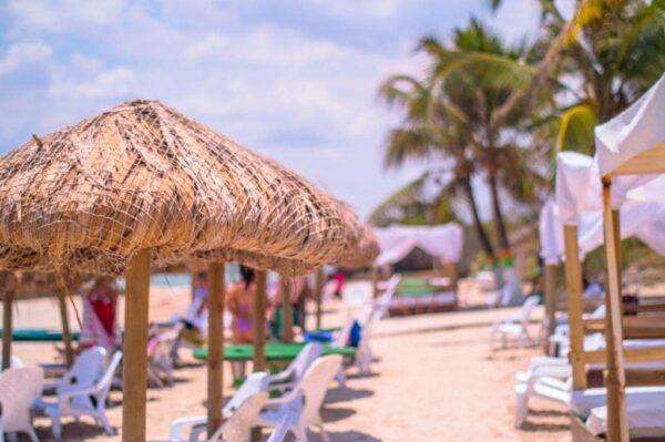Albitours, tierra bomba, palmarito beach, playa palmarito beach, turismo en cartagena, isla tierra bomba, cartagena, pasadia tierra bomba, pasadia palmarito beach 15