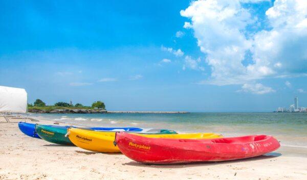 Albitours, tierra bomba, palmarito beach, playa palmarito beach, turismo en cartagena, isla tierra bomba, cartagena, pasadia tierra bomba, pasadia palmarito beach 16