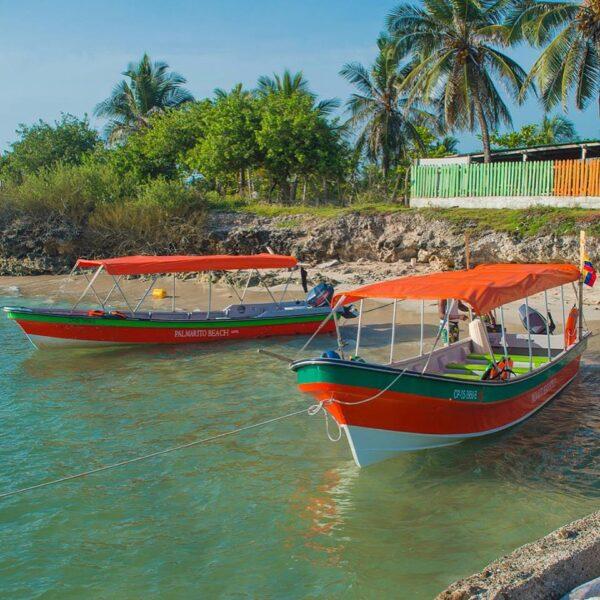 Albitours, tierra bomba, palmarito beach, playa palmarito beach, turismo en cartagena, isla tierra bomba, cartagena 23
