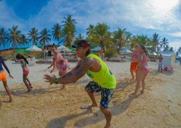 Albitours, tierra bomba, palmarito beach, playa palmarito beach, turismo en cartagena, isla tierra bomba, cartagena 25