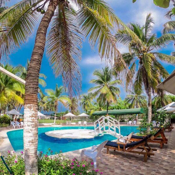 Albitours, tierra bomba, palmarito beach, playa palmarito beach, turismo en cartagena, isla tierra bomba, cartagena, pasadia tierra bomba, pasadia palmarito beach 5