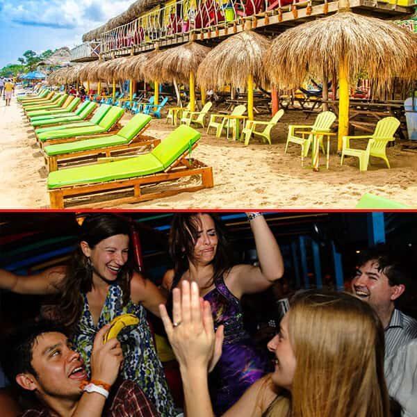 Tours islas del rosario en Lancha, planes en Cartagena, turismo en Cartagena, playa blanca baru, playas de Cartagena, chivas en Cartagena, chiva rumbera, rumba en Cartagena, planes de noche en Cartagena, barra libre en cartagena