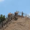 planes en cartagena, volcán del lodo, volcán del totumo, albitours, turismo en cartagena, planes ecológicos en cartagena, planes económicos 11