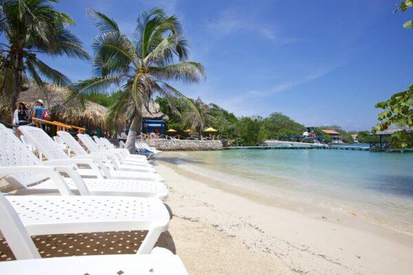 Albitours, pasadia isla del sol, isla del rosario isla del sol, hotel isla del sol pasadia, isla del sol, islas del rosario, turismo en cartagena, cartagena 1