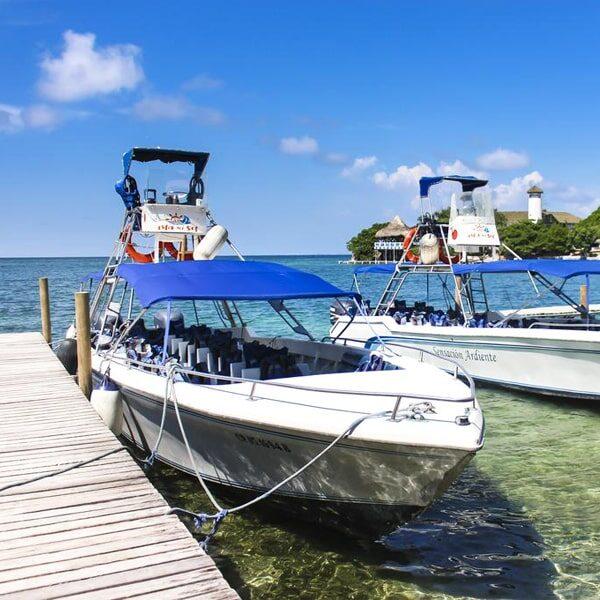 Albitours, pasadia isla del sol, isla del rosario isla del sol, hotel isla del sol pasadia, isla del sol, islas del rosario, turismo en cartagena, cartagena 10
