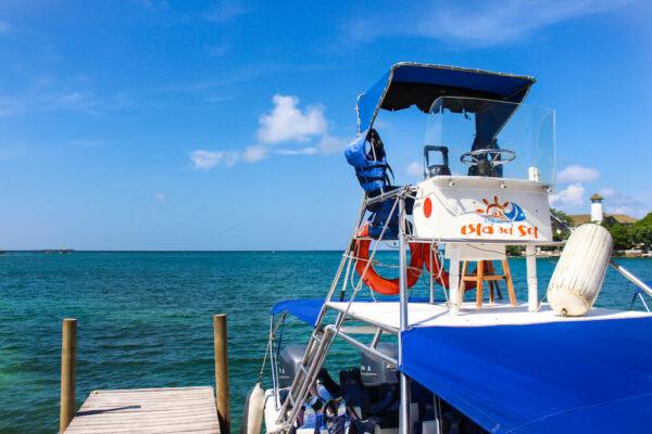 Albitours, pasadia isla del sol, isla del rosario isla del sol, hotel isla del sol pasadia, isla del sol, islas del rosario, turismo en cartagena, cartagena 12