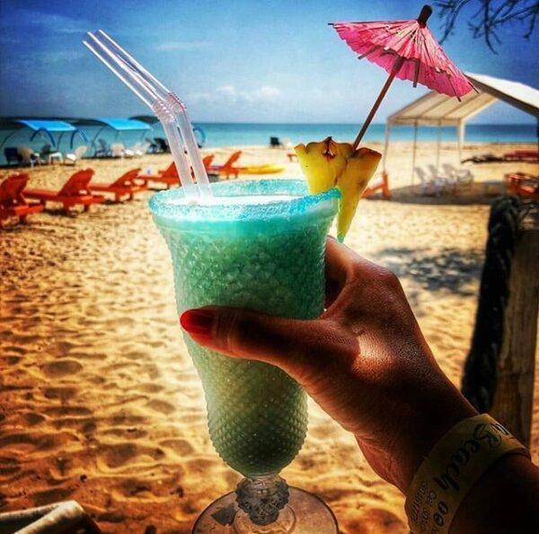 Albitours, tours islas del rosario, tours bendita beach, turismo en cartagena, bendita beach, islas del rosario, playa bendita beach, cartagena, 04