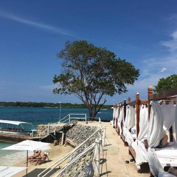 Albitours, tours isla bora bora, isla del rosario bora bora, turismo en cartagena ,bora bora, pasadia bora bora, playa bora bora ,cartagena - 10
