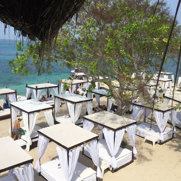 Bora-bora-cartagena-tours-islas-del-rosario-pasadia-islas-del-rosario-isla-bora-bora-bora-bora-cartagena-telefono-colombia-bora-bora-beach-club