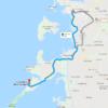 Transporte cartagena playa blanca baru