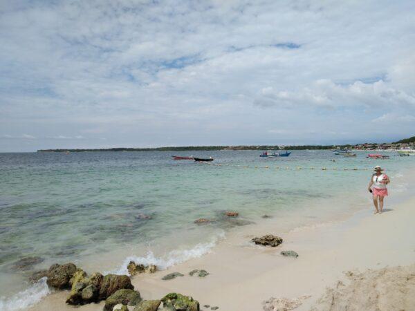 Albitours, tours isla del rosario playa blanca en lancha, tours islas del rosario, playa blanca baru, turismo cartagena, baru, islas del rosario en lancha, cartagena, turismo en cartagena 5