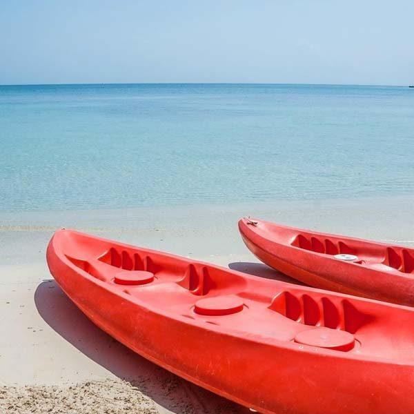gente de mar, tours islas del rosario, pasadia gente de mar, tours gente de mar, oceanario cartagena, planes en cartagena, albitours cartagena