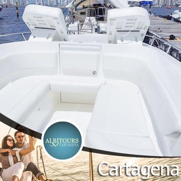 Alquiles de lancha en Cartagena, alquiler de botes en Cartagena, alquiler de lanchas deportivas en Cartagena, retan de lanchas en Cartagena, islas del rosario, alquiler de lanchas cholón, playas de barú, acuario, precios de lancha en Cartagena