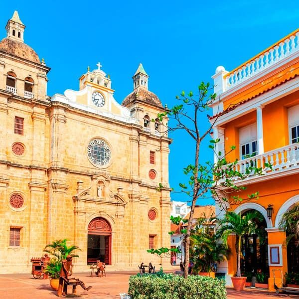 city sightseeing cartagena, bus turístico de 2 pisos en Cartagena, city tours en Cartagena, planes en cartagena, city sightseeing precio, hop on hop off Cartagena horarios, que hacer en Cartagena, city sightseeing cartagena mapa, Albitours Cartagena